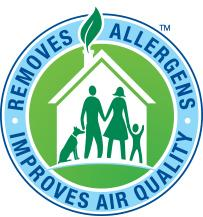 Chem-Dry of Columbia Removes Allergens Icon